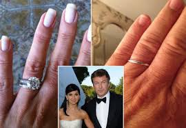 alec baldwin and hilaria thomas are married u2013 daily gossip
