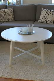 Ikea Dave Laptop Table Kragsta Szukaj W Google Ania F Pinterest Google Living