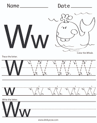 letters to print and trace a z alphabet dinky cowdinky cow