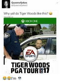 Tiger Woods Memes - 25 best memes about tiger woods tiger woods memes