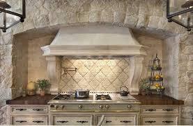 range ideas kitchen backsplash stunning kitchen backsplash tile awesome kitchen