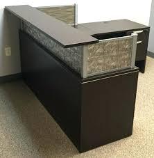 rustic l shaped desk rustic l shaped desk furniture small glass desk l shaped corner