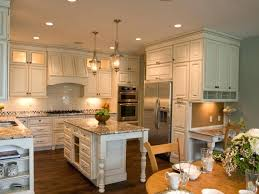 narrow kitchen with island narrow kitchen island dynamicpeople club