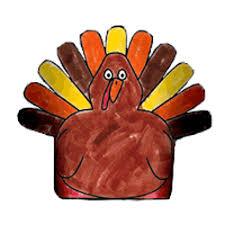 thanksgiving turkey decoration thanksgiving turkey decoration paper craft