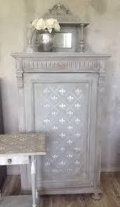 alte möbel aufarbeiten vintage sm15 u2013 hitoiro