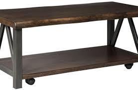table wonderful pier one sofa tables riverside furniture