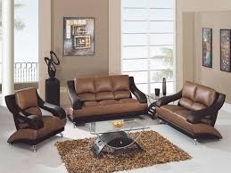 uncategorized fresh ashley furniture leather living room sets