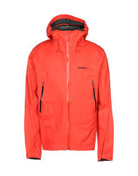patagonia outlet store patagonia online patagonia uk clearance sale