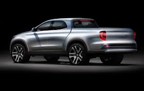new nissan truck mercedes glt merc chief on his new pick up truck developed with