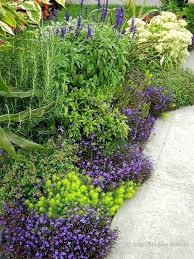 Small Garden Border Ideas 2619 Best Garden Design Images On Pinterest Gardens Flowers And