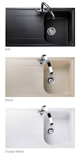 Best Rangemaster Sinks  Taps Images On Pinterest Kitchen - Rangemaster kitchen sinks