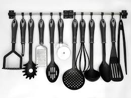 kitchen tools and equipment top tools and equipment to stock your kitchen for cooking at home