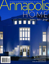 annapolis home sept oct by th media issuu