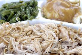 a guide to some stark county area thanksgiving dinners news