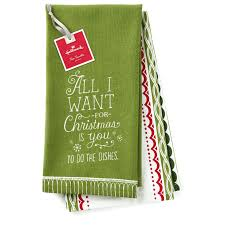 christmas towels chrstmas ktchen lnens christmas kitchen towels target and