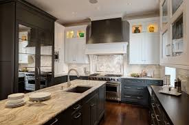 best fresh condo kitchen renovation vancouver 14963