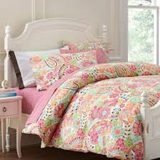 duvet covers duvets girls duvets u0026 teen from pbteen