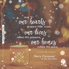 ecards christmas christmas ecards dayspring