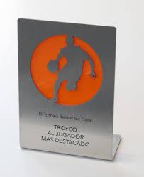 placas 20 tienda de trofeos deportivos personalizados trofeo deportivo basket laser pinterest trofeos deportivos