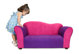 Childrens Sofas Keet Kids Chairs And Sofas Pets Furniture Products For Body