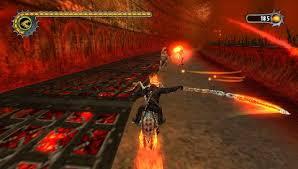 emuparadise pc ghost rider usa iso download psp isos emuparadise