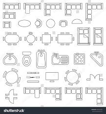 Floor Plan Door Symbols by Contemporary Light Wood Floor Perspective Texture In Color Tone