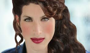 hairstyles for transgender transgender women christina milian hairstyle sarahthegymnast s
