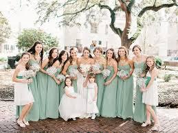 17 best bridesmaid dresses images on pinterest green weddings