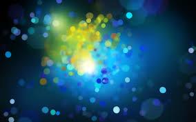 18 home design 3d gold mac test samsung galaxy a5 notre