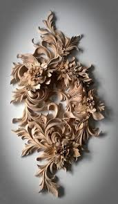 25 unique wood carving designs ideas on wood carving
