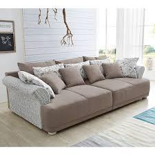 sofa im landhausstil sofa landhaus ausgezeichnet sofa im landhausstil gunstig
