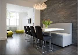 dining room trends incredible modern kitchen chandelier with lighting dining room