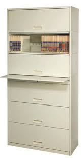 Folders For Filing Cabinet Locking Stackable Shelving File Cabinets Franklin Mills Company