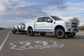 2018 ford f 150 shelby super snake review and specs engine ford