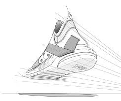 20 best graphics sport footwear illustrations images on pinterest