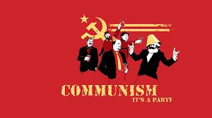 Communist Flag Russia Wg Wallpapers General Thread 6299203