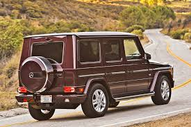 how much is the mercedes g wagon 2015 mercedes g class overview cars com