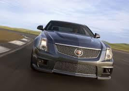 2009 cadillac cts v horsepower 2009 cadillac cts v will zr1 lsa motor with 550 horsepower
