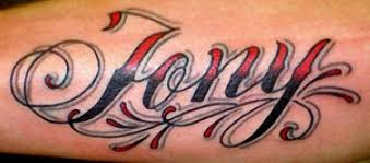 name krish tattoos designs with stylist font places to visit