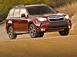 subaru forester 2018 colors 2015 subaru forester price photos reviews u0026 features