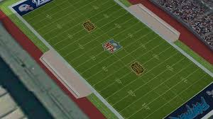 Houston Texans Stadium by Svs Great Zoom Into Houston Texas Reliant Stadium With Spin