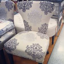 marshall home goods furniture trend office chair accent chairs