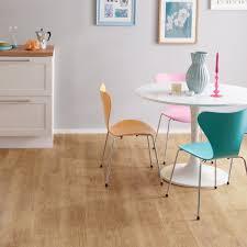 Clic Laminate Flooring Karndean Cp4504 Palio Clic Montieri