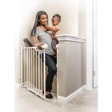 Munchkin Safe Step Gate Evenflo Safety Lock Baby Gate 29