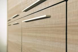 Wood Wall Panel by Wood Wall Panel Wallface Wood Collection 19027 Synthetic