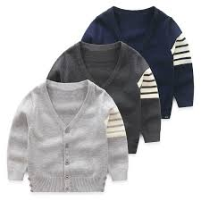 baby boy sweater shop 2018 baby cardigan baby boys sweaters wool