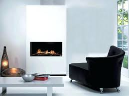 best wall mount electric fireplace heater hung pictures mounted