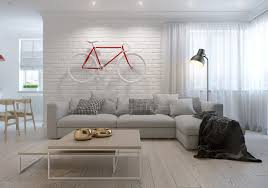creative home interiors luxurious apartment design with interior style