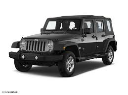 used certified autos for sale jeep wrangler unlimited inventory