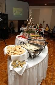 buffet table decor wedding tables wedding reception buffet table ideas the stunning